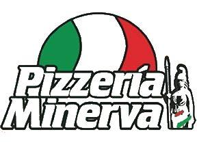Pizzería Minerva